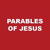 Parables.PNG