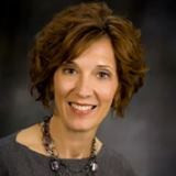 Dr. Tamara Mathison of Jamestown, ND