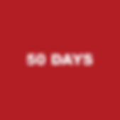 50Days.PNG