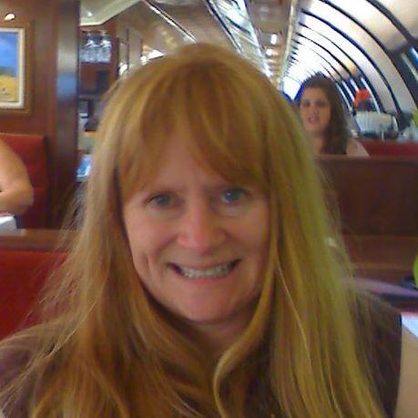 Stephanie Loose in Mableton, GA
