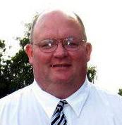 Jim Nyland