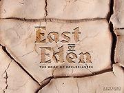 East of Eden Promo.jpg