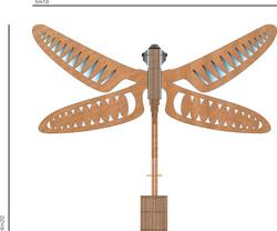 libellule bois sans structure.jpg
