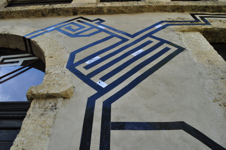 labyrinthe crac 40 Erwan Sito 3.JPG