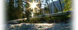Moulin hydro erwan sito