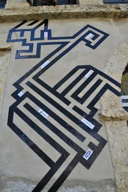 labyrinthe crac 40 Erwan Sito 4.JPG