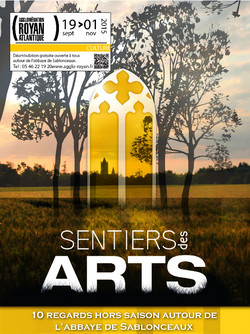 AFFICHE-A4-setiers-arts-2015_edited