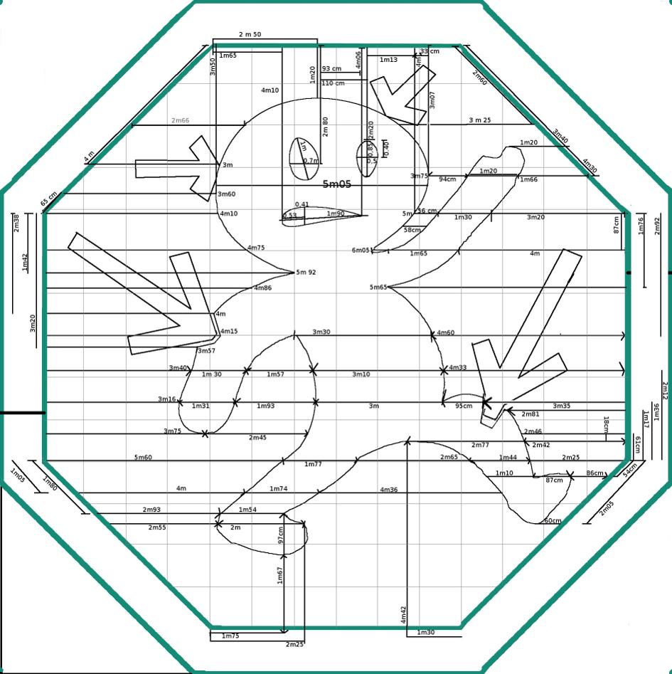 Plan de montage performance les Orres - Erwan Sito.JPG