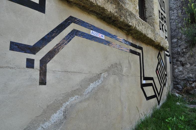 labyrinthe crac 40 Erwan Sito 2.JPG