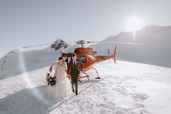 Helicopter61.jpg