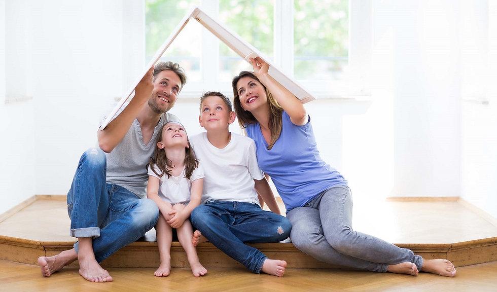 famiglia-felice-id209821.jpg