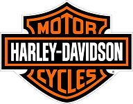 1200px-Harley-Davidson_logo.svg.png