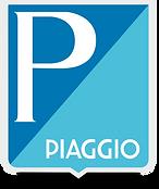 1200px-Piaggio_logo.svg.png