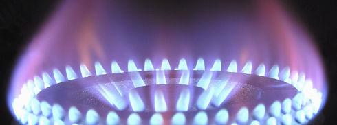 Gas-naturale.jpg