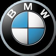 BMW-logo-2000-2048x2048-1024x1024.png