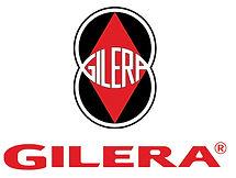 Gilera_logo.jpg
