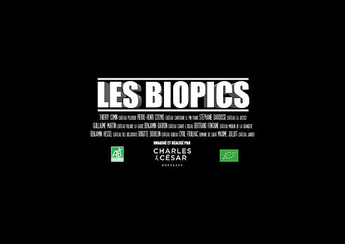 LES BIOPICS.jpg