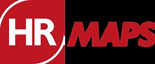 Logo-HRMAPS.png