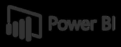 microsoft_powerbi_logo_icon_169958_edite