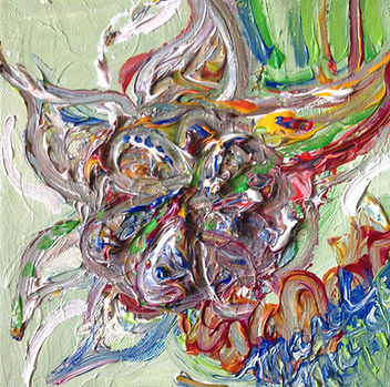 African Orchid. #1.8x8.painting.JPG
