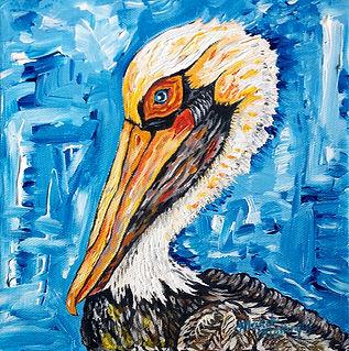 Pelican #1.8x8.acrylics on canvas.jpg
