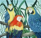 Three Macaws.Lo.Res.jpg