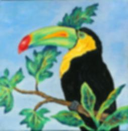 Keel Billed Toucan.large.jpg