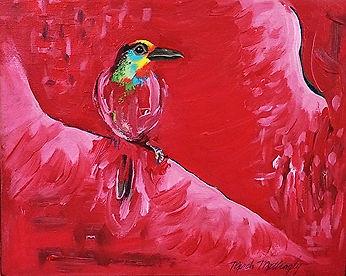 Red Bird.bright.jpg
