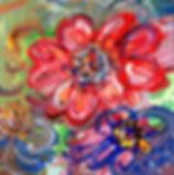 Poppies #2.jpg