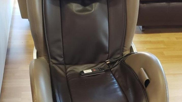 Human Touch I-Joy 4.0 massage chair