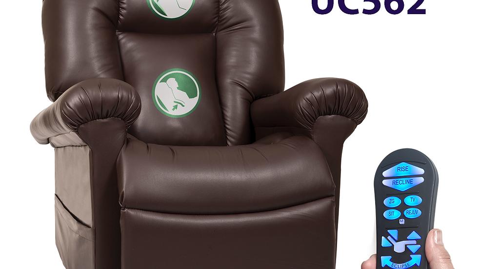 UC 562 lift chair
