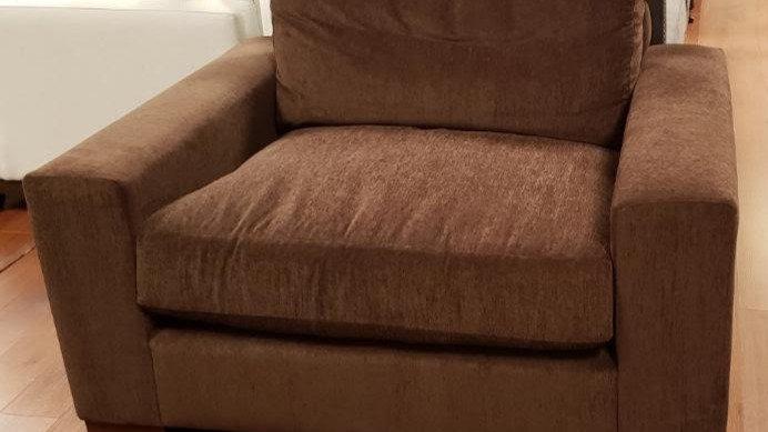 Gia big chair