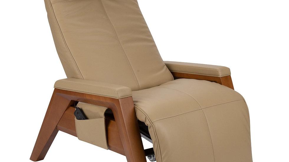 Gravis ZG Zero Gravity Chair Human Touch