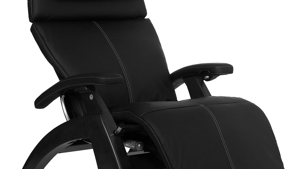 PC-610 Perfect Chair Human Touch
