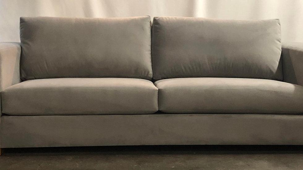 Kahuna Sofa