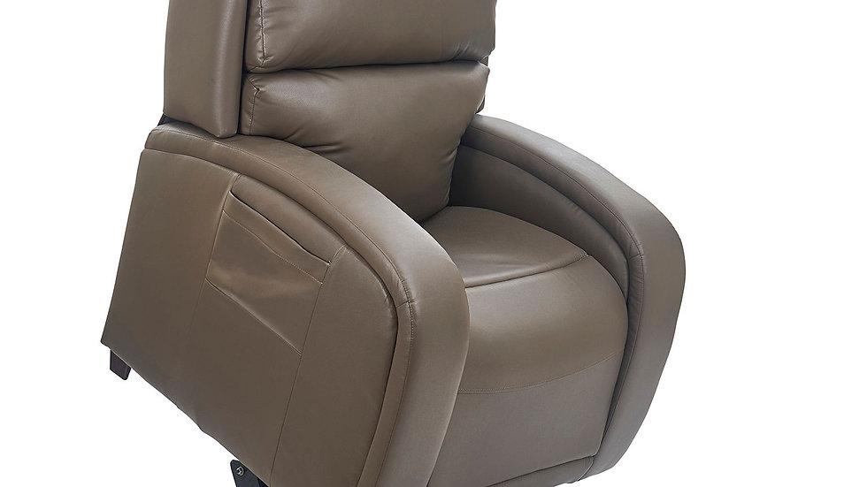 UC 799 lift chair