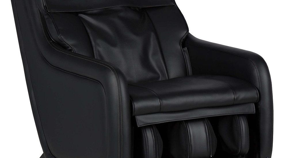 5.0 Zero Gravity Massage Chair Human Touch