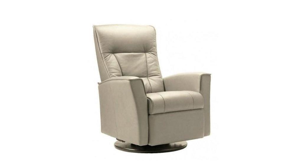 Ulstein Recliner Chair Fjords