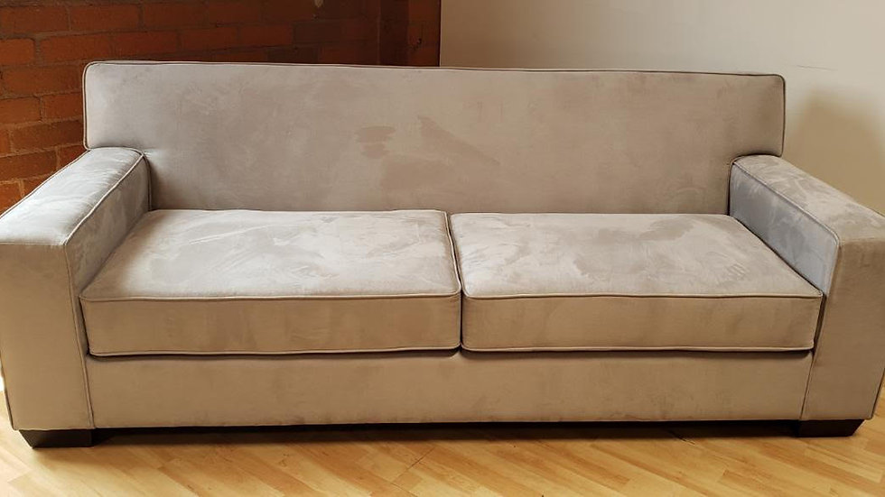 Oscar Sofa