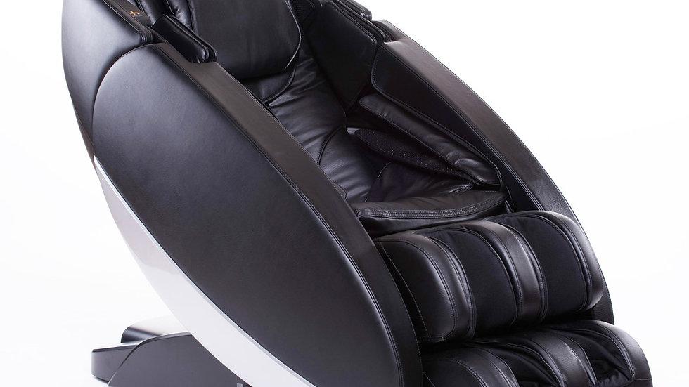 Novo XT2 Massage Chair Human Touch