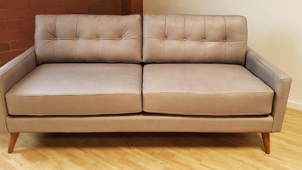 Butler Sofa