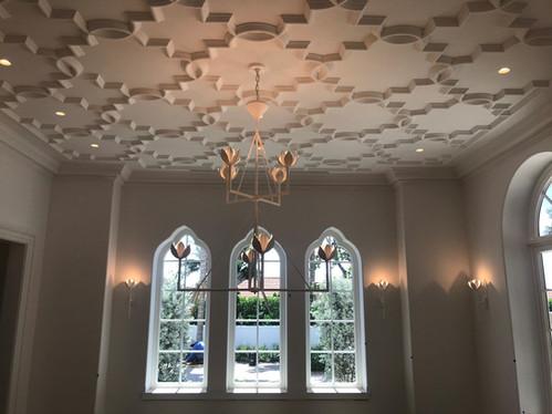ceiling design.jpg