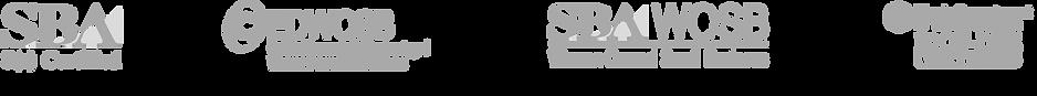 SCB-SBA-8a-idot-certified-01.png