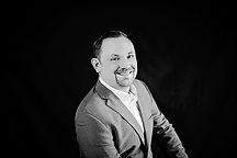 Latino_Anthony-SCB-Senior-Project-Manage