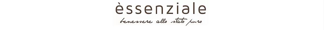 èssenziale_logo.png
