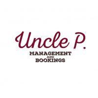 Uncle P..jpg
