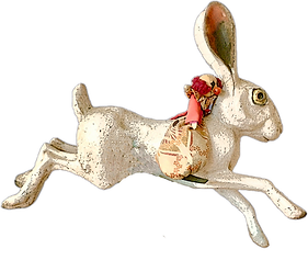 swift hare.png