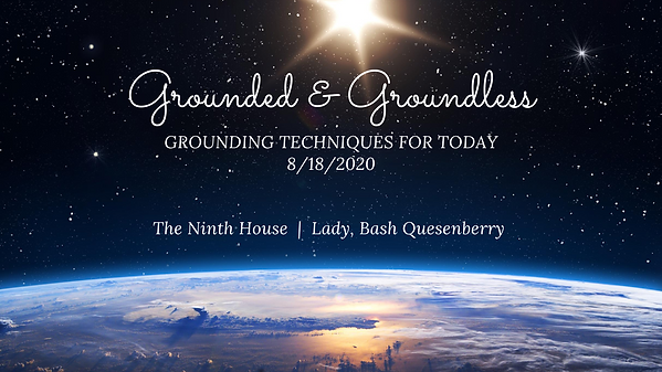Grounded & Groundless.png