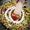 Thumbnail: Custom Order | Consecrated Ritual Incense