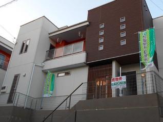奈良市藤ノ木台1-1-40戸建の販促動画